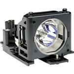 Projektorpærer Hitachi DT01871