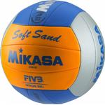 Volleyball Volleyball Mikasa Soft Sand Beach