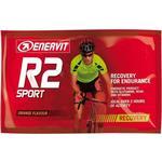 Kosttilskud Enervit R2 Sport Orange
