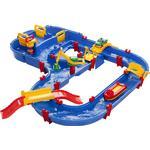 Legetøj Aquaplay Megabridge