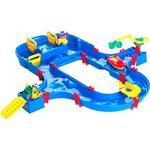 Legetøj Aquaplay Superset