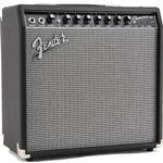 Instrument forstærkere Fender Champion 40