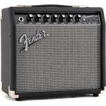 Instrument forstærkere Fender Champion 20
