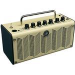 Instrument forstærkere Yamaha THR5