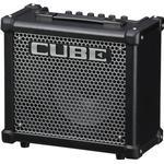 Guitarforstærker Roland Cube-10GX