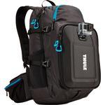 Kameratasker Thule Legend GoPro Backpack