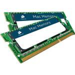 Corsair DDR3 1333MHz 2x8GB for Apple Mac (CMSA16GX3M2A1333C9)