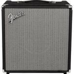 Instrumentforstærkere Fender Rumble 40