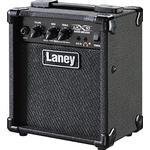 Guitarforstærker Laney LX10