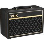 Instrumentforstærkere Vox Pathfinder 10 Bass