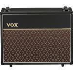 Guitarkabinet Vox V212C