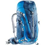 Alpinrygsæk Deuter Act Trail Pro 40 - Midnight-Ocean
