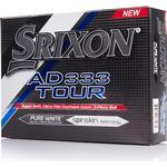 Golf Srixon AD333 Tour (12 pack)