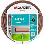 Gardena Classic Slange 13mm (1/2
