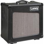 Guitarforstærker Laney CUB12R