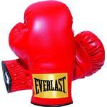 Handsker Handsker Everlast Youth Boxing Gloves