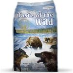 Taste of the Wild Pacific Stream Canine Formula with Smoked Salmon 13kg