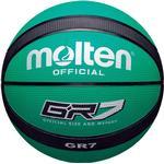 Basketbold Molten BGR7-GK