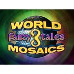 Fairy tales spil PC spil World Mosaics 3: Fairy Tales