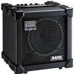 Roland Cube-20XL