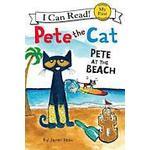 Pete the Cat (Häftad, 2013), Häftad