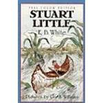 Stuart Little (Full Color) (Häftad, 2005), Häftad
