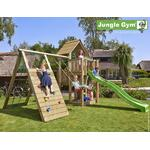 Jungle Gym Climb Modul