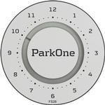Bilpleje & Motorudstyr NeedIT ParkOne 2