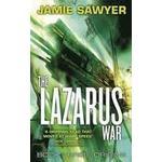 The Lazarus War (Häftad, 2016), Häftad