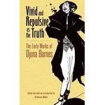 Vivid and Repulsive as the Truth (Häftad, 2016), Häftad