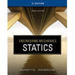 Engineering Mechanics: Statics - SI Version (Häftad, 2010), Häftad