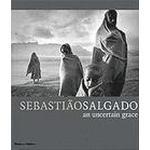 Sebastiao Salgado (Häftad, 2004), Häftad