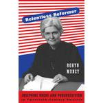 Relentless Reformer (Inbunden, 2014), Inbunden