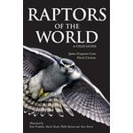 Raptors of the World (Häftad, 2005), Häftad