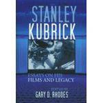 Stanley Kubrick (Häftad, 2008), Häftad