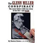 The Glenn Miller Conspiracy (Häftad, 2009), Häftad