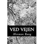 Ved Vejen (Häftad, 2013)