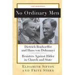 No Ordinary Men (Inbunden, 2013), Inbunden