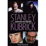 Stanley Kubrick (Inbunden, 2013), Inbunden