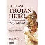The Last Trojan Hero (Häftad, 2015), Häftad