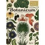 Botanicum (Inbunden, 2016), Inbunden