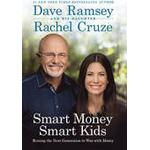 Smart Money Smart Kids (Inbunden, 2014), Inbunden