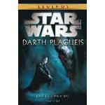 Star Wars(TM) Darth Plagueis (Häftad, 2012)