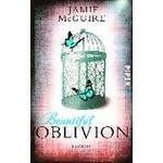 Beautiful Oblivion (Häftad, 2015)
