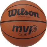 Basketbold Wilson MVP
