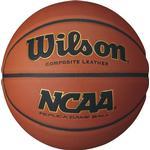 Basketbold Wilson NCAA Replica