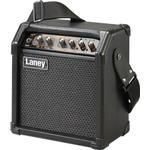 Instrument forstærkere Laney LR5