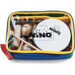 Trommer & Bækkener Nino NINOSET1