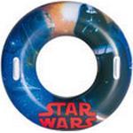 Badering Bestway Star Wars Inflatable Swim Ring