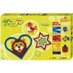 Hama Maxi Beads Gaveæske med Maxi Perler 8714